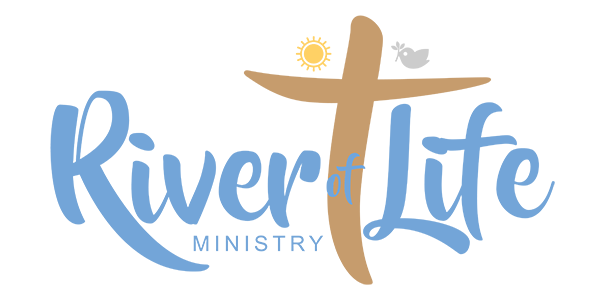 River of Life Ministry | Prayer Request