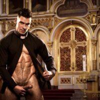 priest-xxx-5
